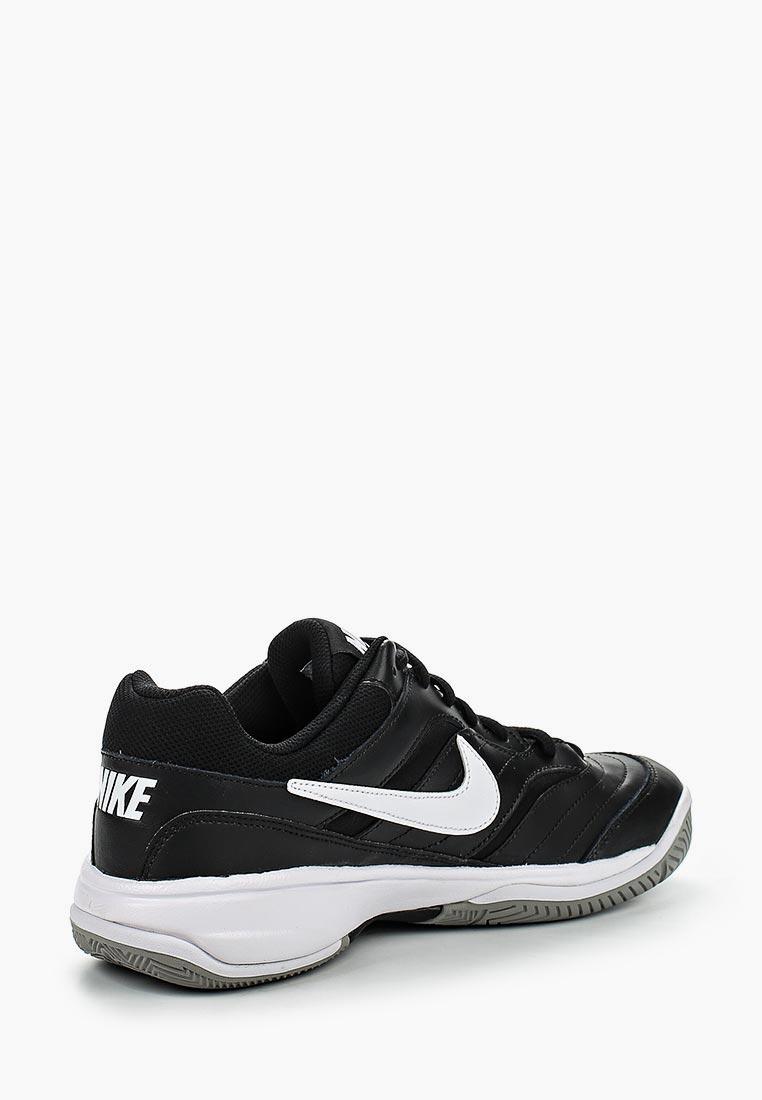 Мужские кроссовки Nike (Найк) 845021-010: изображение 2