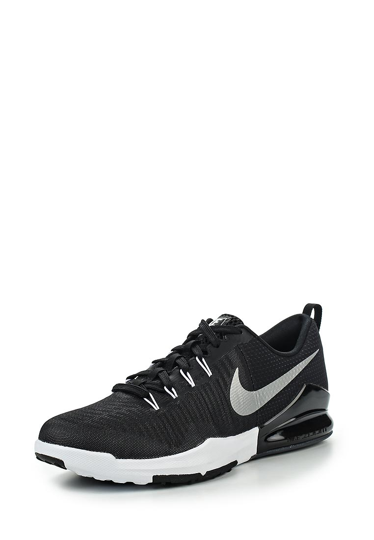 Мужские кроссовки Nike (Найк) 852438-003