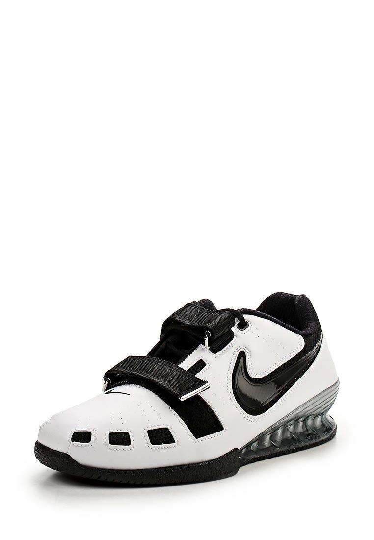 Мужские кроссовки Nike (Найк) 476927