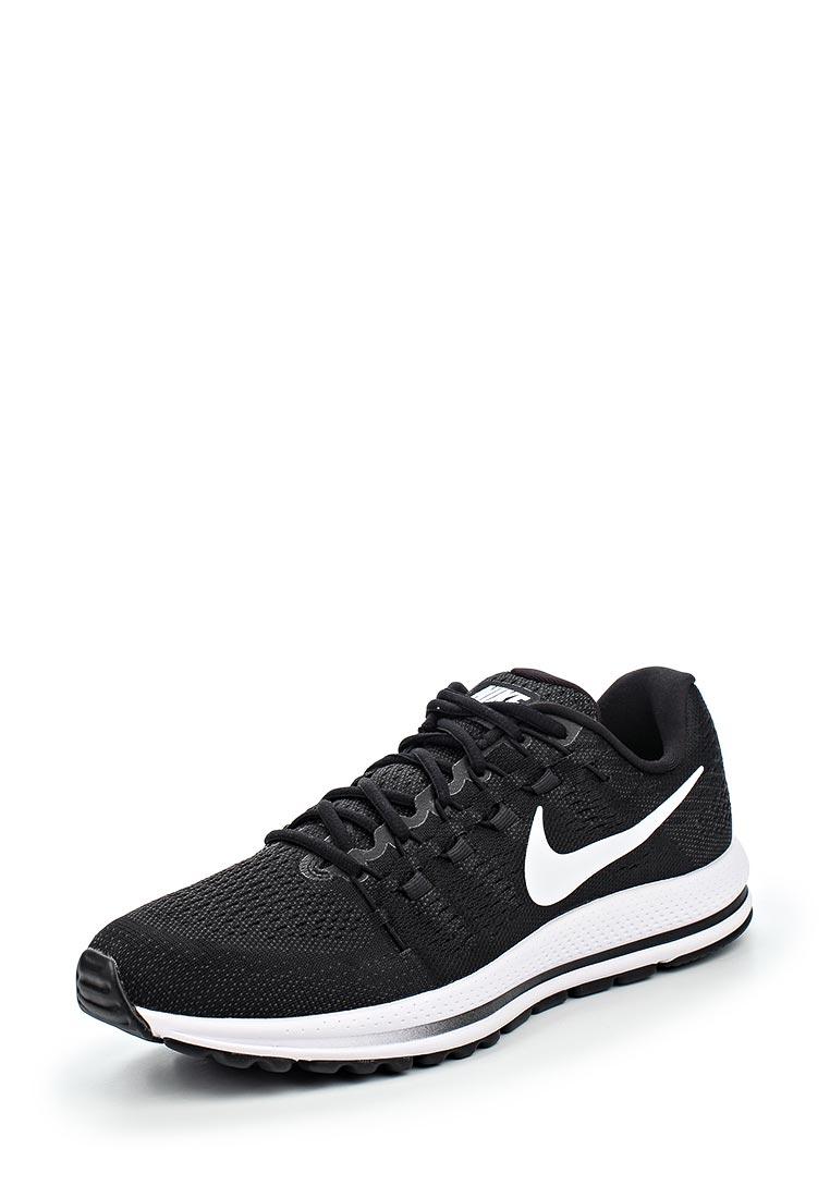 Мужские кроссовки Nike (Найк) 863762-001