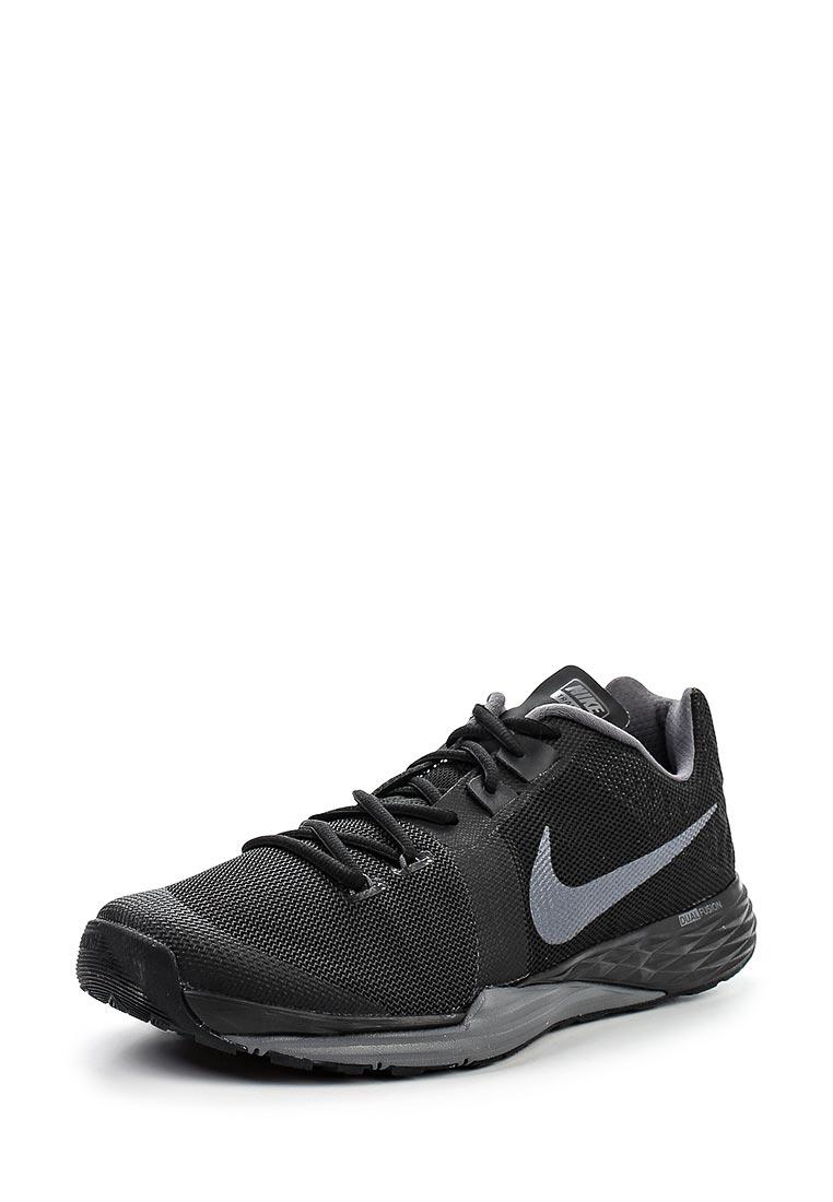 Мужские кроссовки Nike (Найк) 832219-007