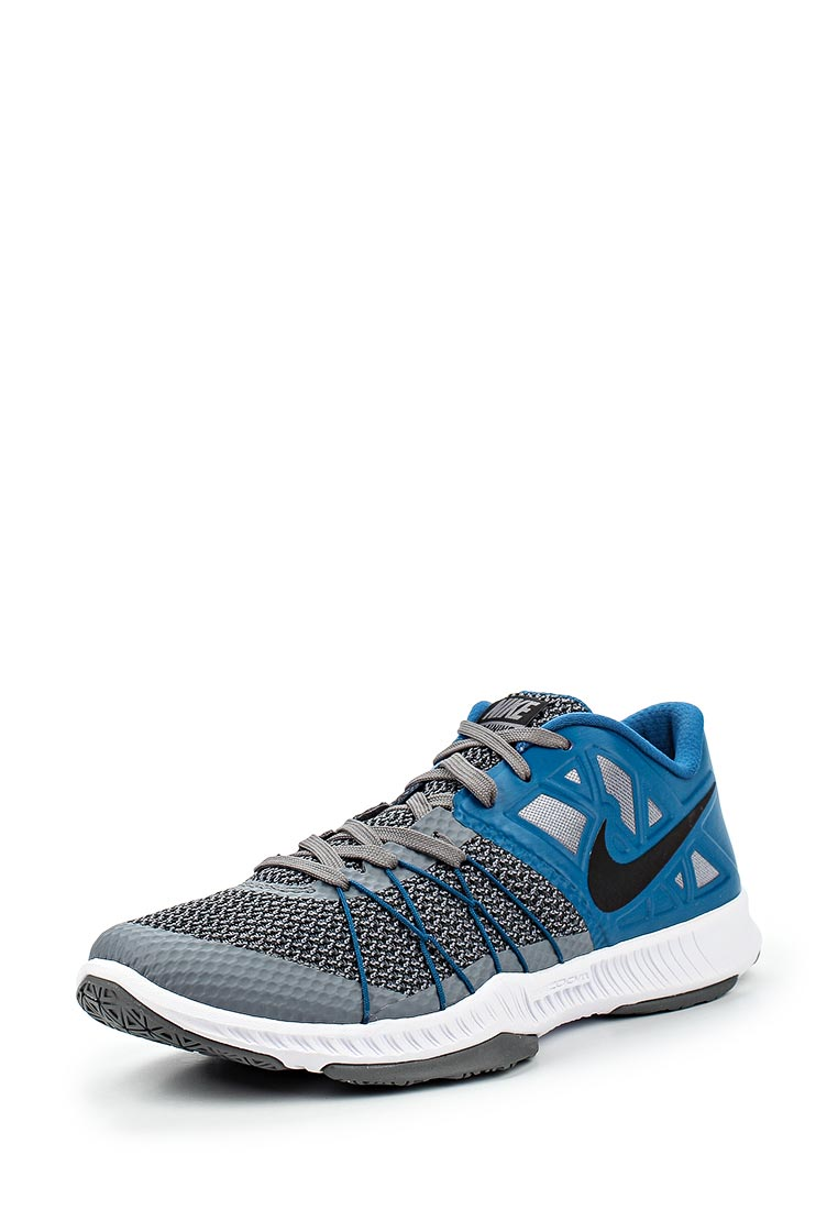 Мужские кроссовки Nike (Найк) 844803-004