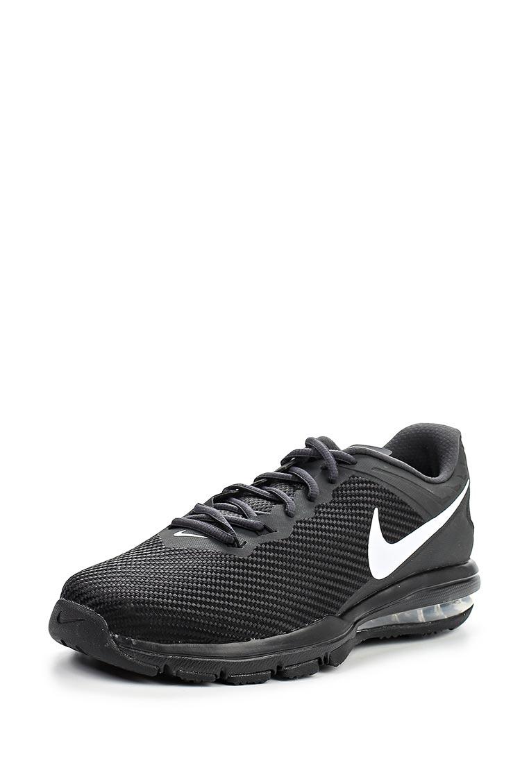 Мужские кроссовки Nike (Найк) 869633-010
