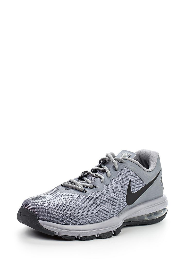 Мужские кроссовки Nike (Найк) 869633-011