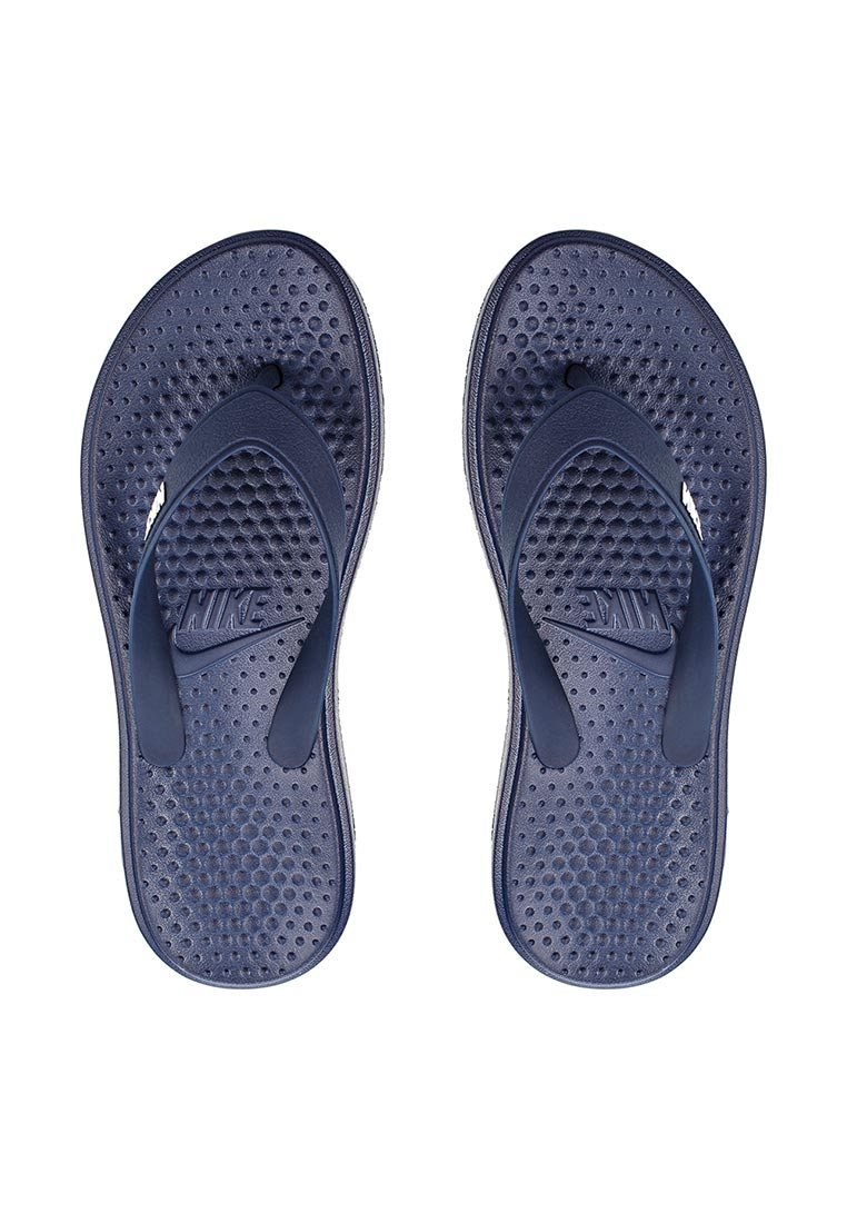 Мужские сланцы Nike (Найк) 882690-400