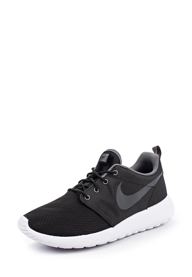 Мужские кроссовки Nike (Найк) 844687-004