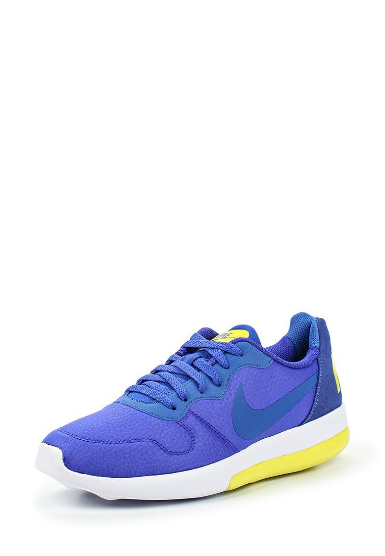 Мужские кроссовки Nike (Найк) 844857-401