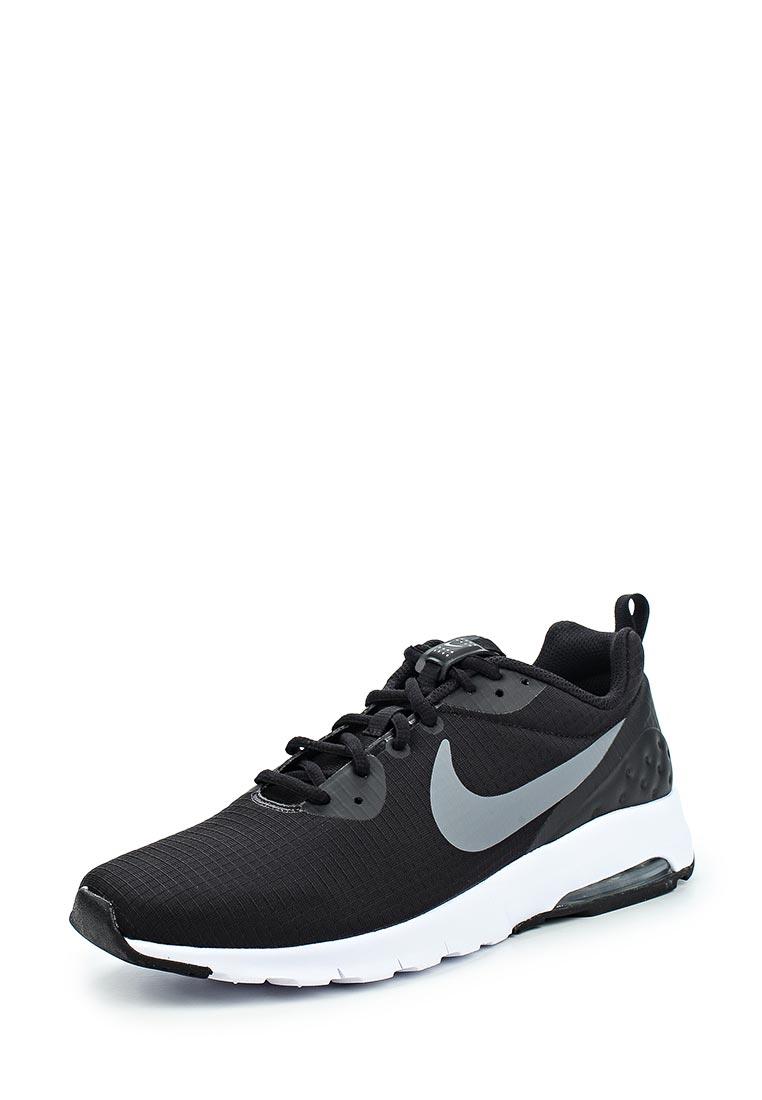 Мужские кроссовки Nike (Найк) 861537-002