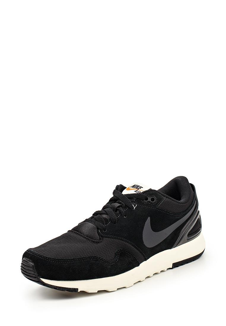 Мужские кроссовки Nike (Найк) 866069-001