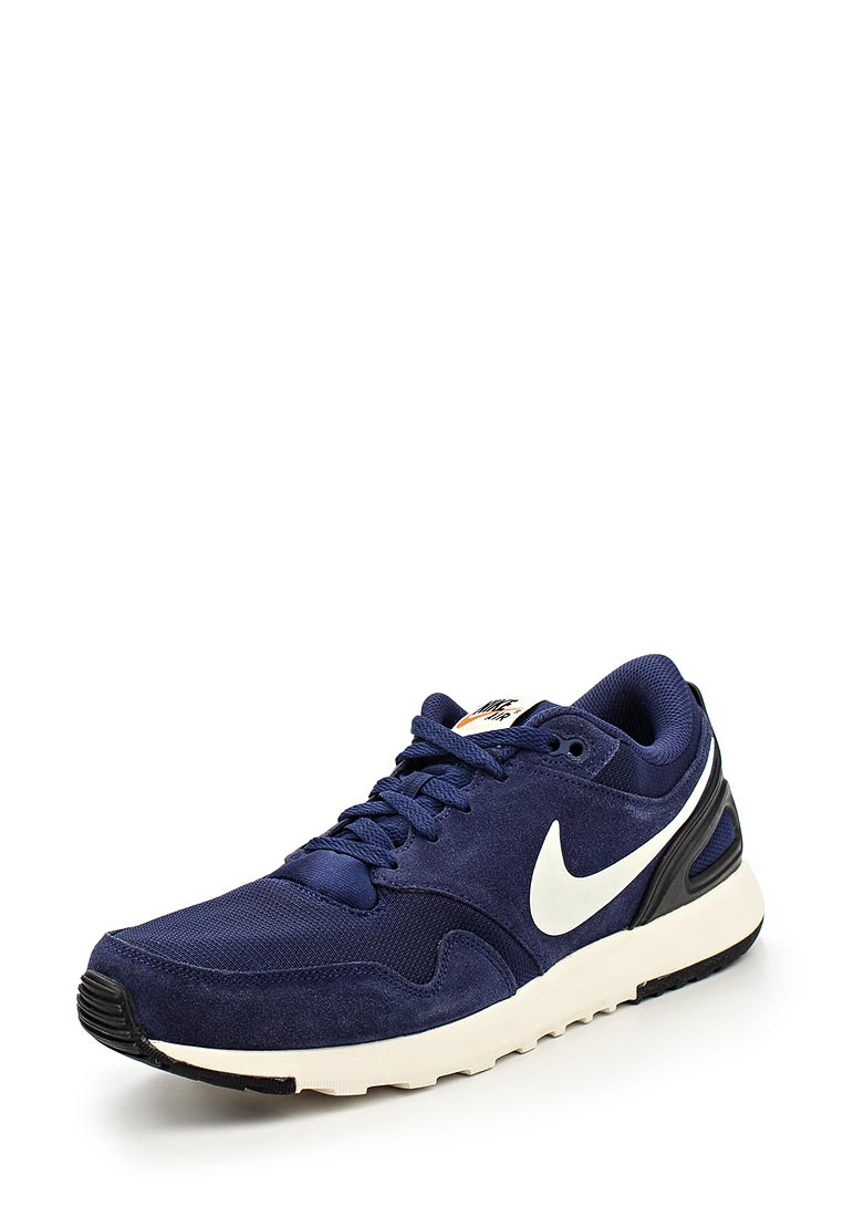 Мужские кроссовки Nike (Найк) 866069-400