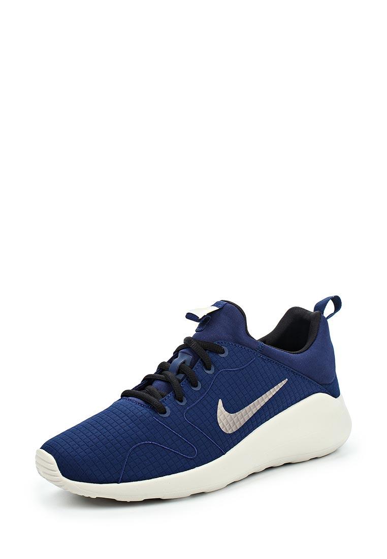 Мужские кроссовки Nike (Найк) 876875-400
