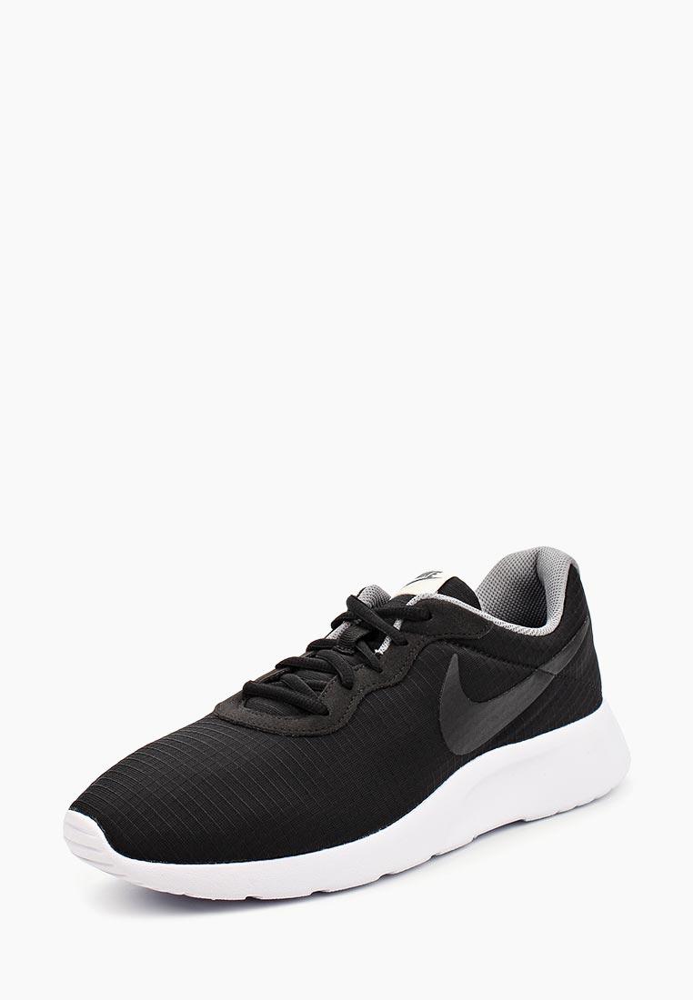 Мужские кроссовки Nike (Найк) 876899-001