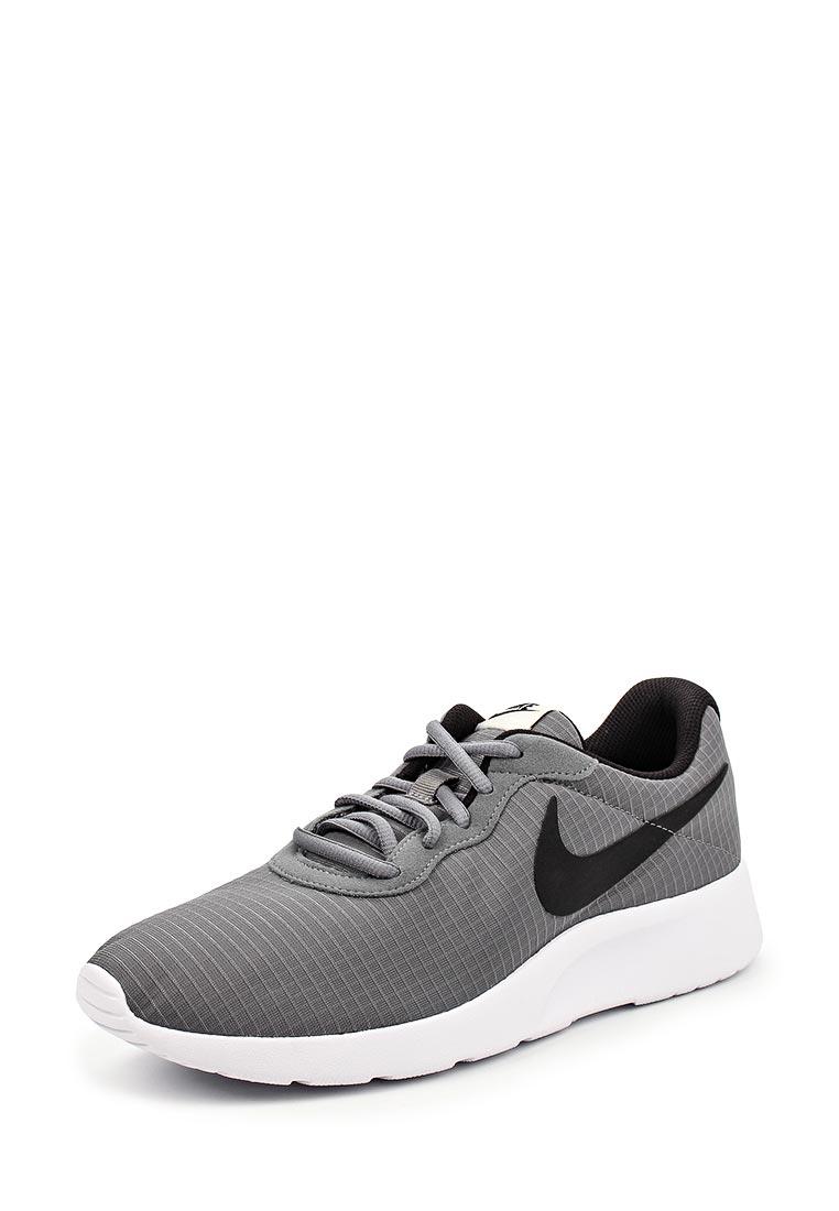 Мужские кроссовки Nike (Найк) 876899-002