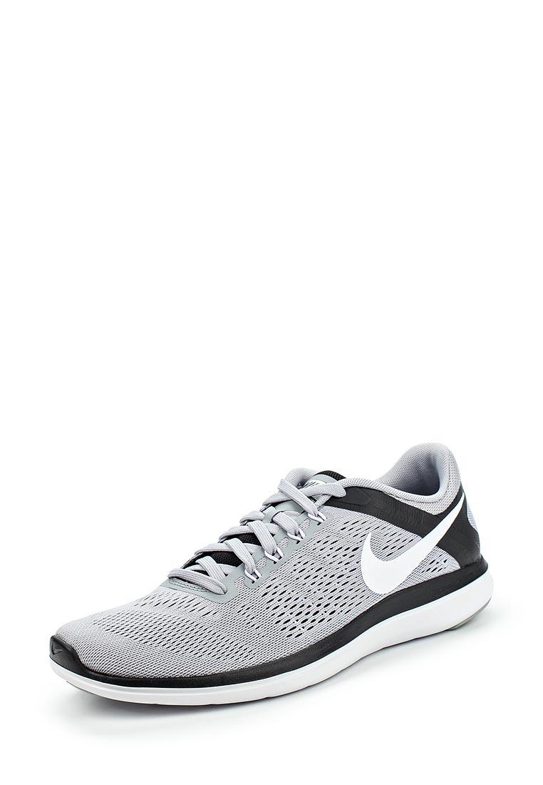 Мужские кроссовки Nike (Найк) 830369-015