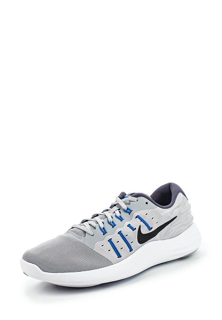 Мужские кроссовки Nike (Найк) 844591-008