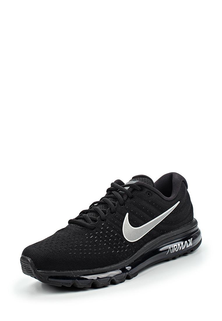 Мужские кроссовки Nike (Найк) 849559-001