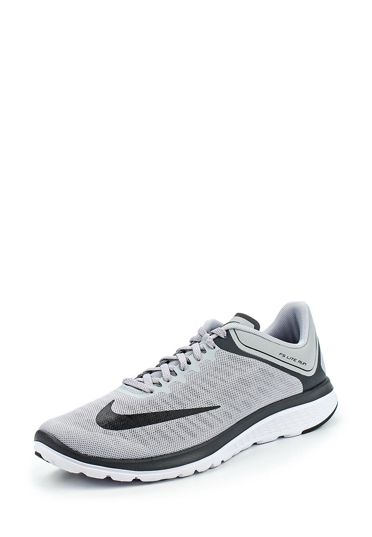 Мужские кроссовки Nike (Найк) 852435-010