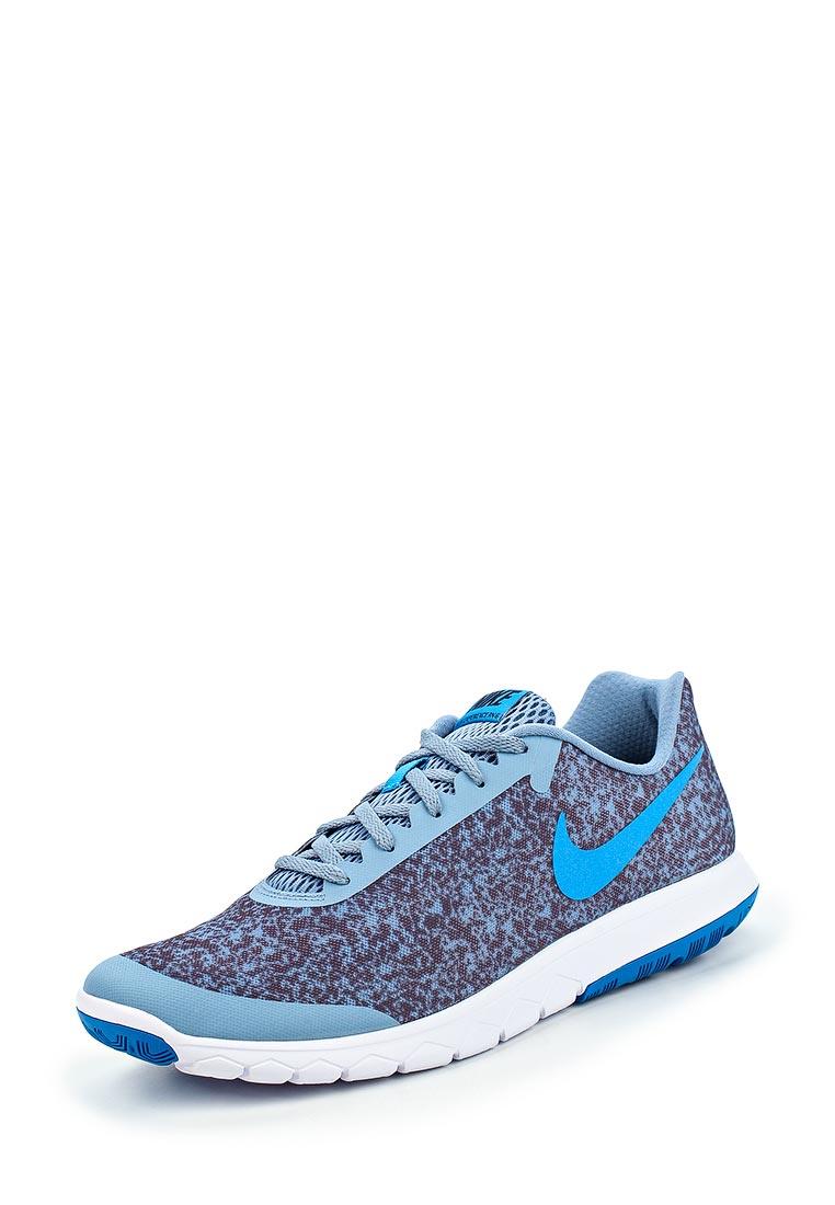 Мужские кроссовки Nike (Найк) 881803-400