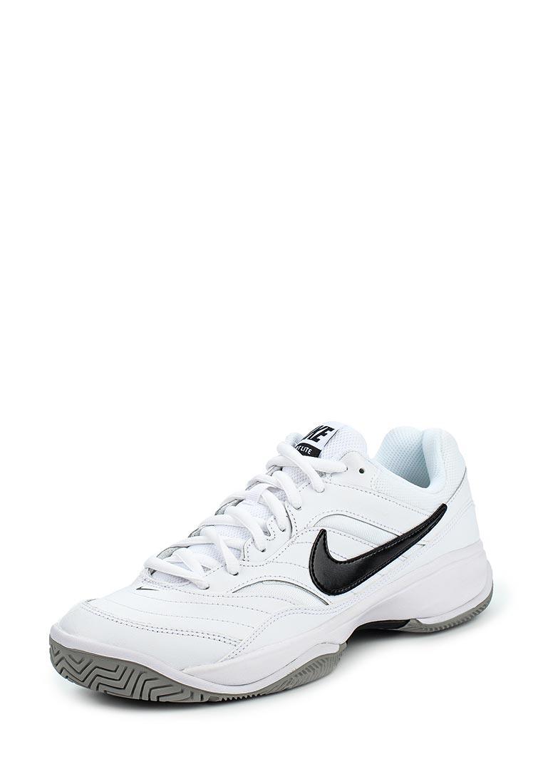 Мужские кроссовки Nike (Найк) 845021-100