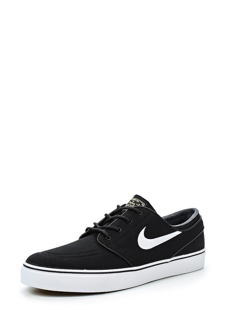 Мужские кеды Nike (Найк) 615957-028