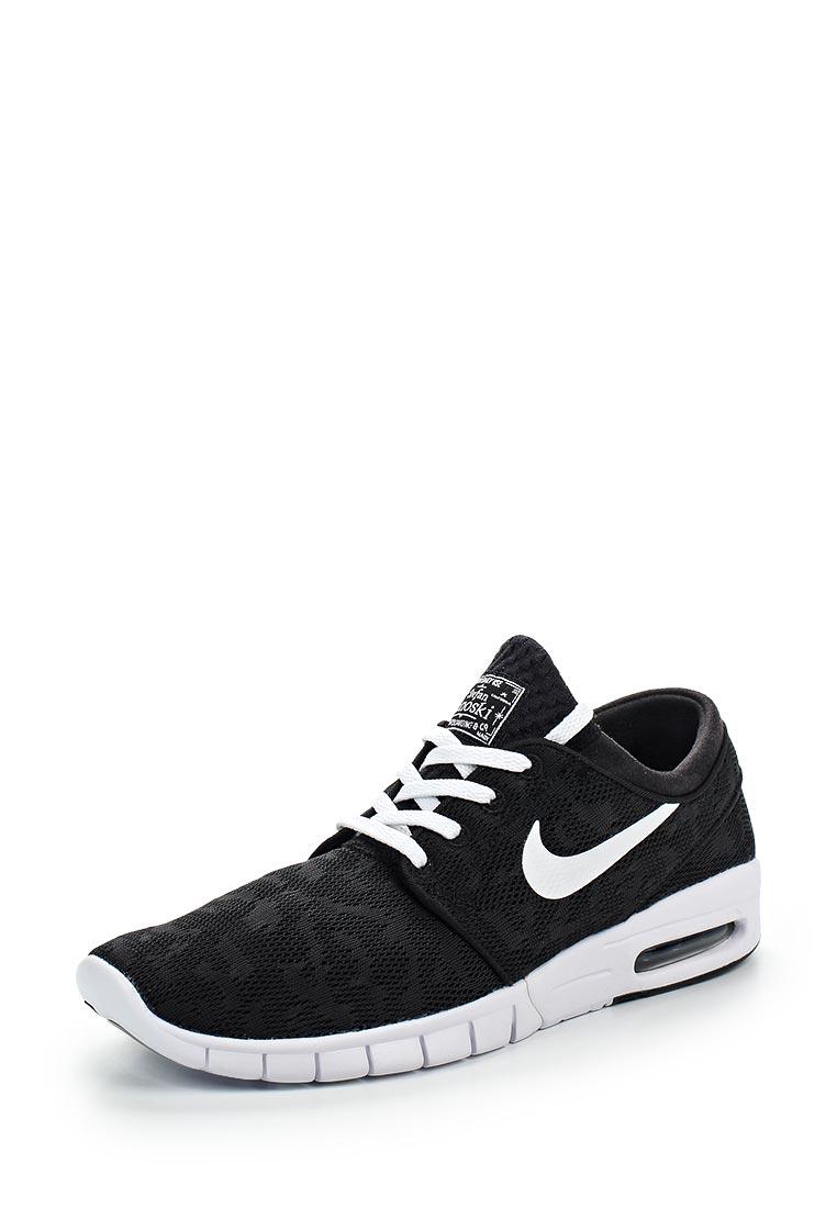 Мужские кроссовки Nike (Найк) 631303-010