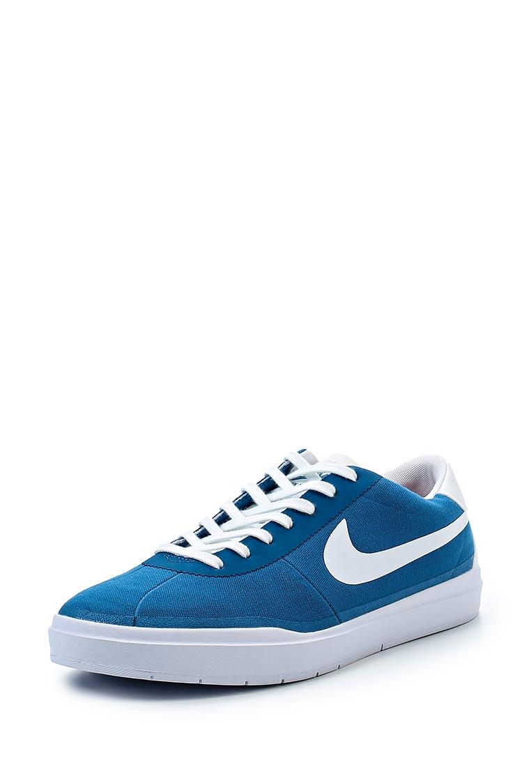 Мужские кеды Nike (Найк) 883680-411