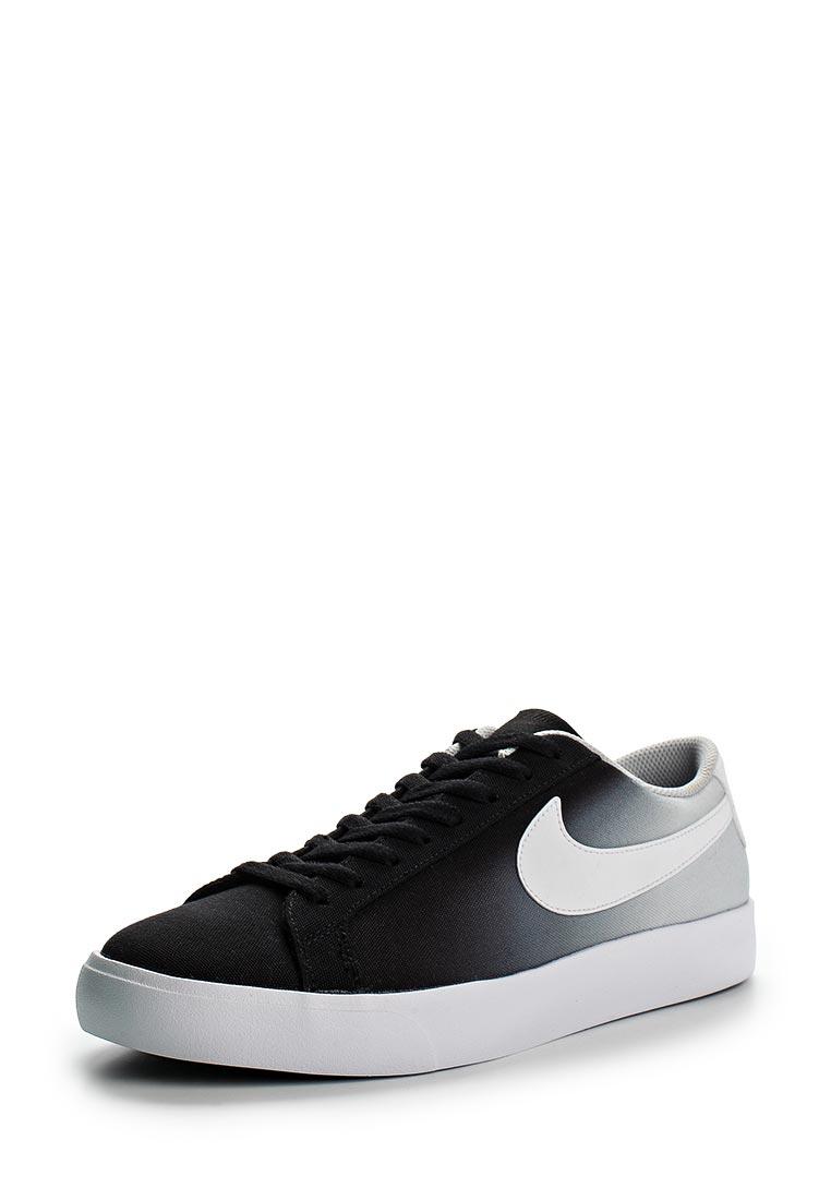 Мужские кеды Nike (Найк) 902663-014
