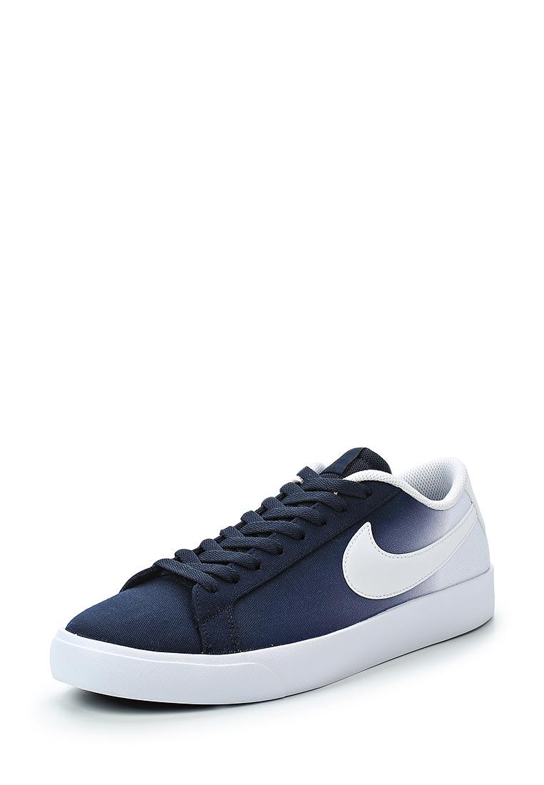 Мужские кеды Nike (Найк) 902663-411