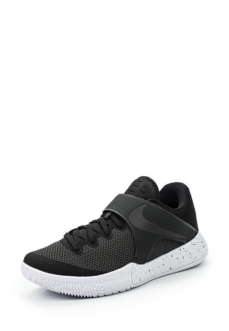 Мужские кроссовки Nike (Найк) 852421-001