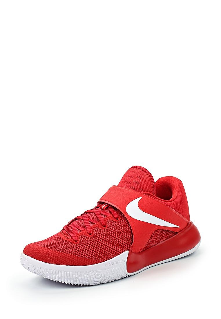 Мужские кроссовки Nike (Найк) 852421-606