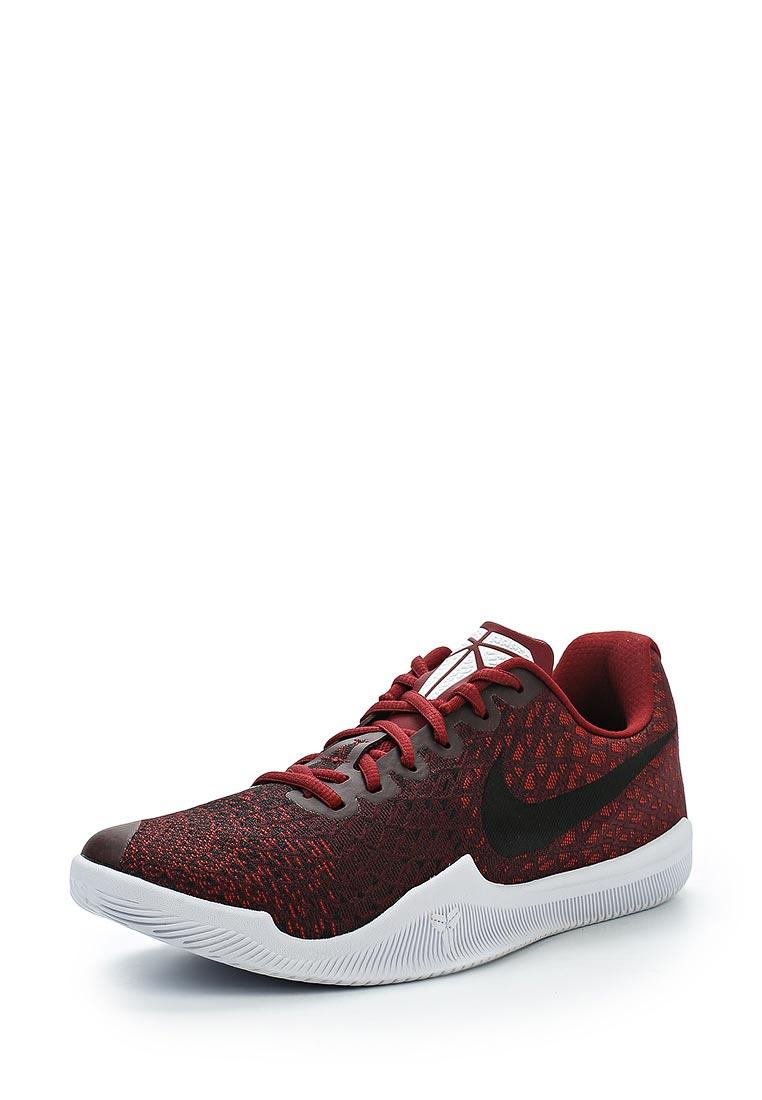 Мужские кроссовки Nike (Найк) 852473-600