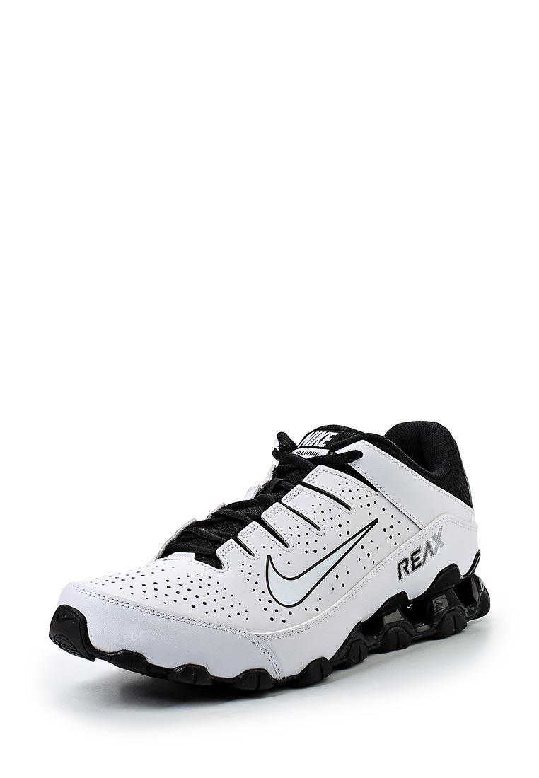 Мужские кроссовки Nike (Найк) 616272-100