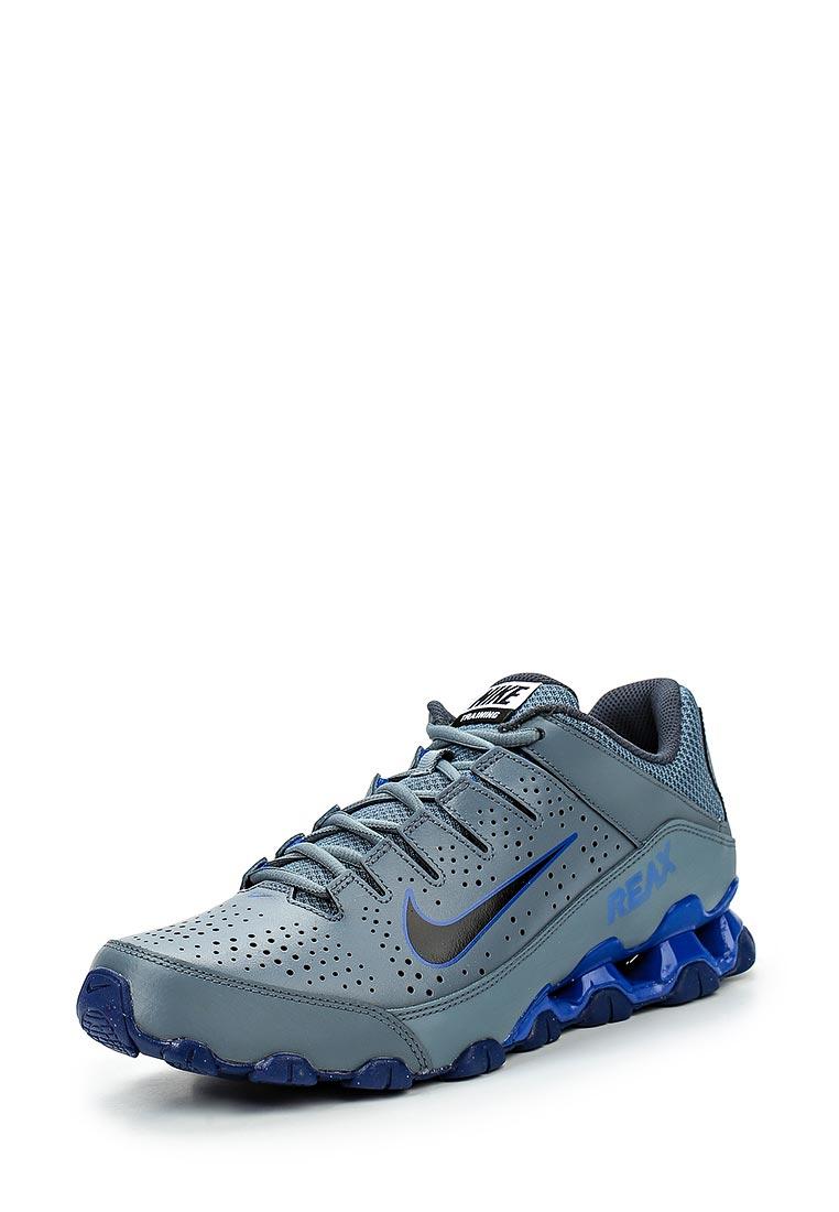Мужские кроссовки Nike (Найк) 616272-403