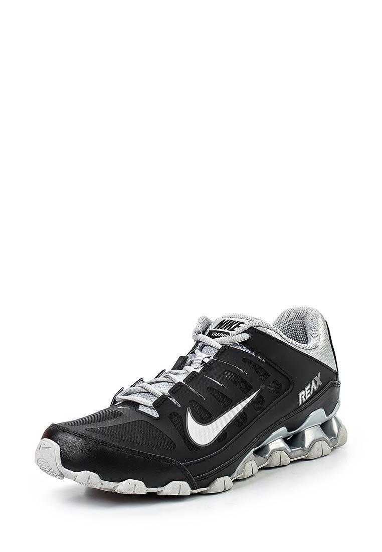 Мужские кроссовки Nike (Найк) 621716-005