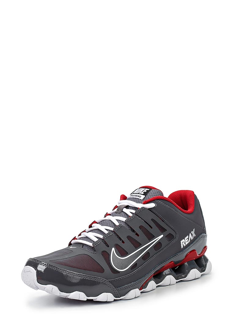 Мужские кроссовки Nike (Найк) 621716-013