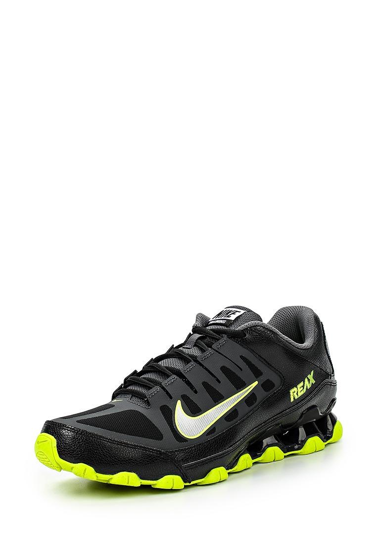 Мужские кроссовки Nike (Найк) 621716-022