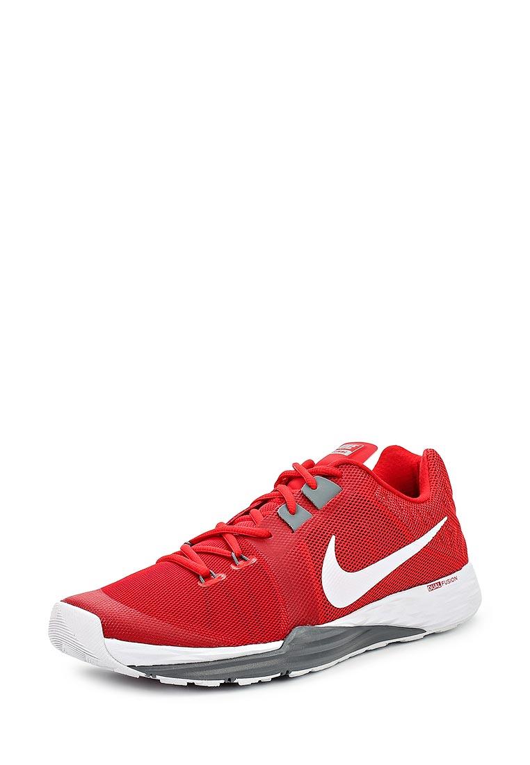 Мужские кроссовки Nike (Найк) 832219-600