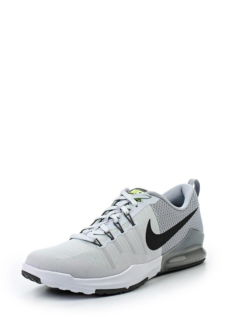 Мужские кроссовки Nike (Найк) 852438-008