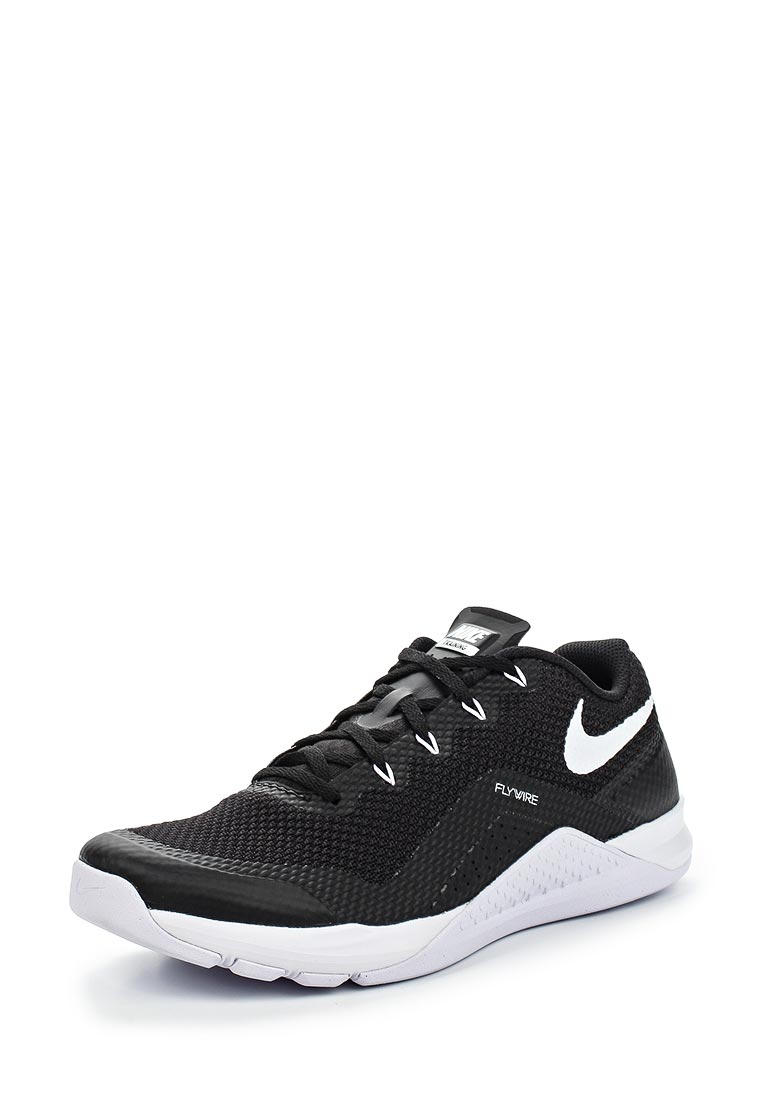 Мужские кроссовки Nike (Найк) 898048-002