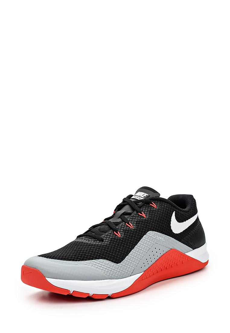 Мужские кроссовки Nike (Найк) 898048-003