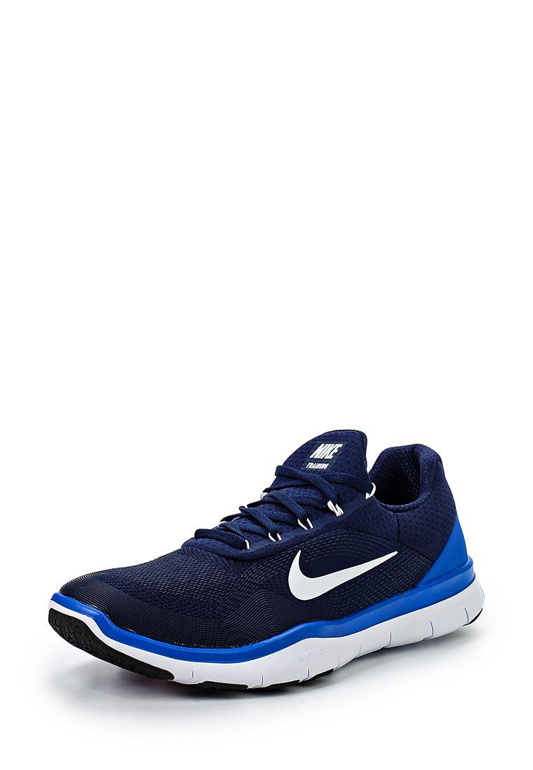 Мужские кроссовки Nike (Найк) 898053-400