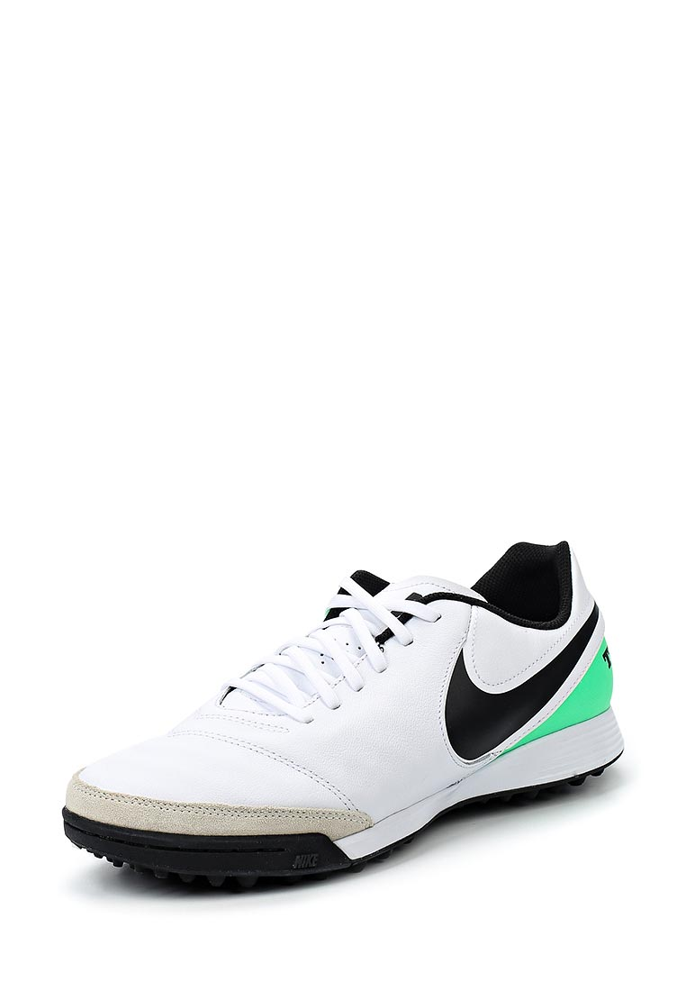 Мужская обувь Nike (Найк) 819216-103