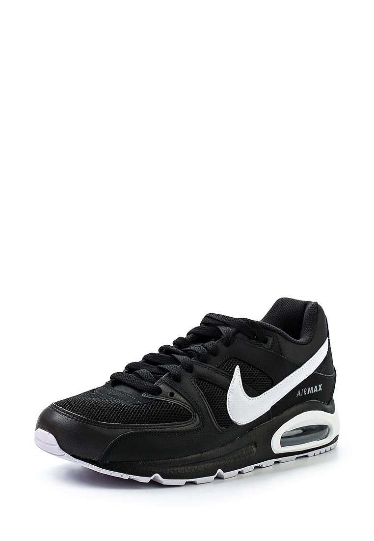 Мужские кроссовки Nike (Найк) 629993-032