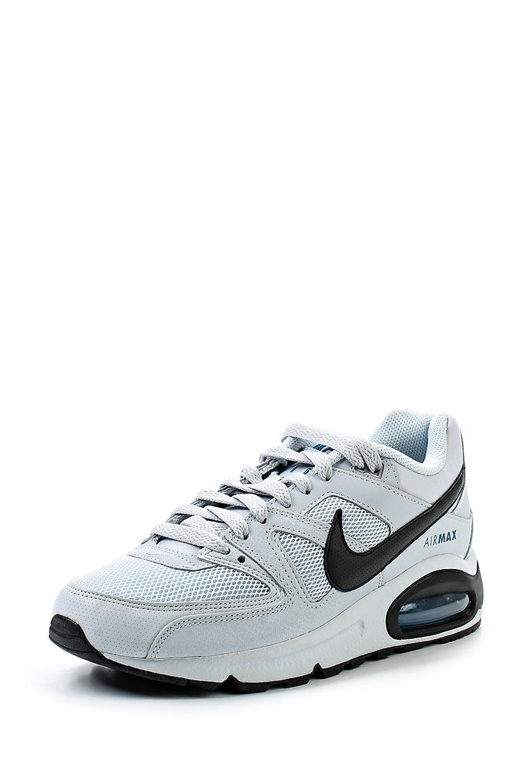 Мужские кроссовки Nike (Найк) 629993-033