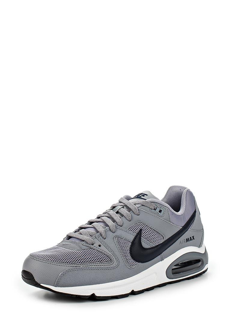 Мужские кроссовки Nike (Найк) 629993-040