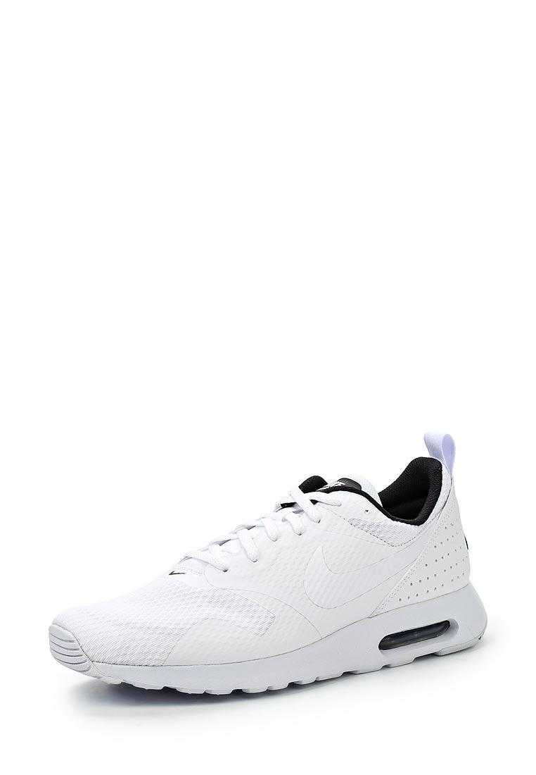 Мужские кроссовки Nike (Найк) 705149-105