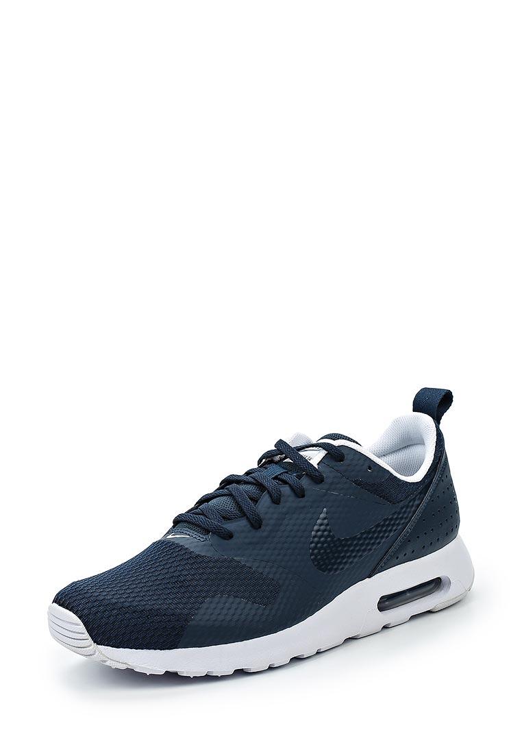 Мужские кроссовки Nike (Найк) 705149-409
