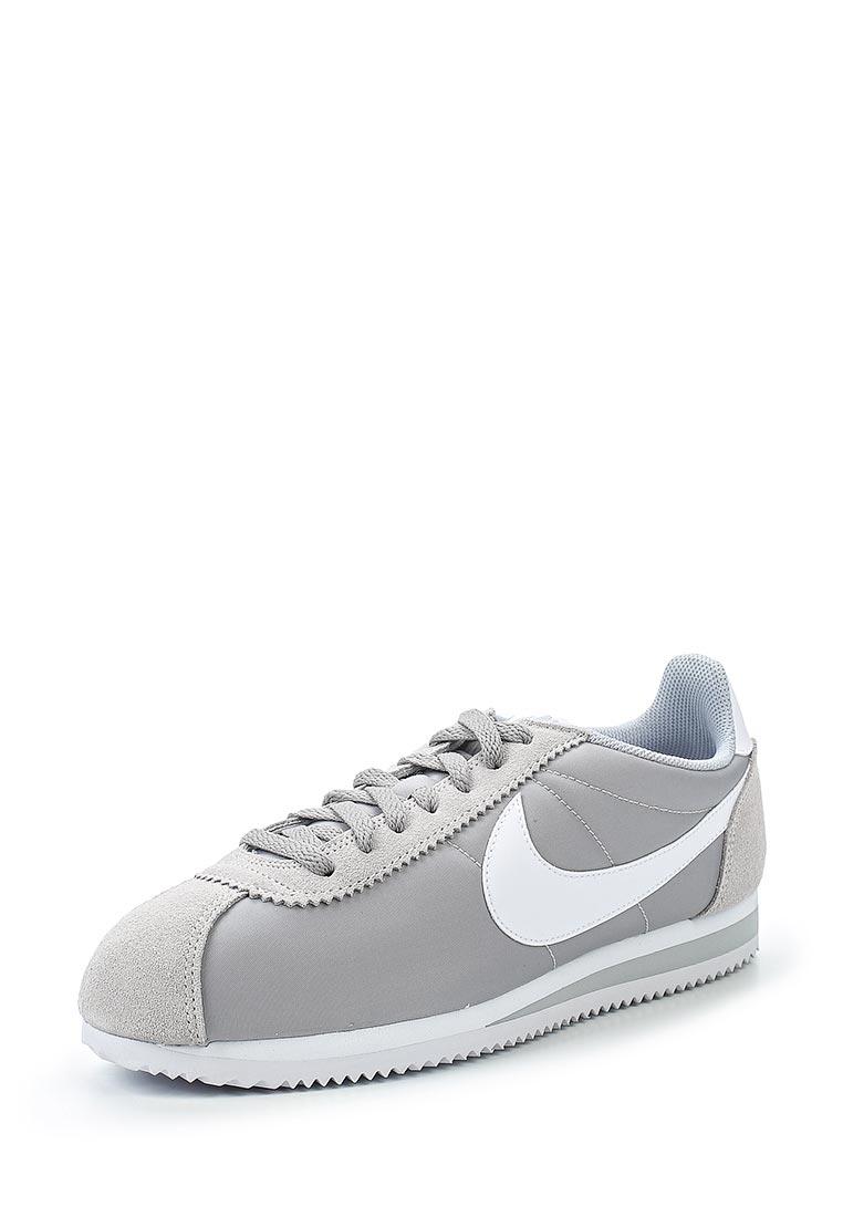 Мужские кроссовки Nike (Найк) 807472-010