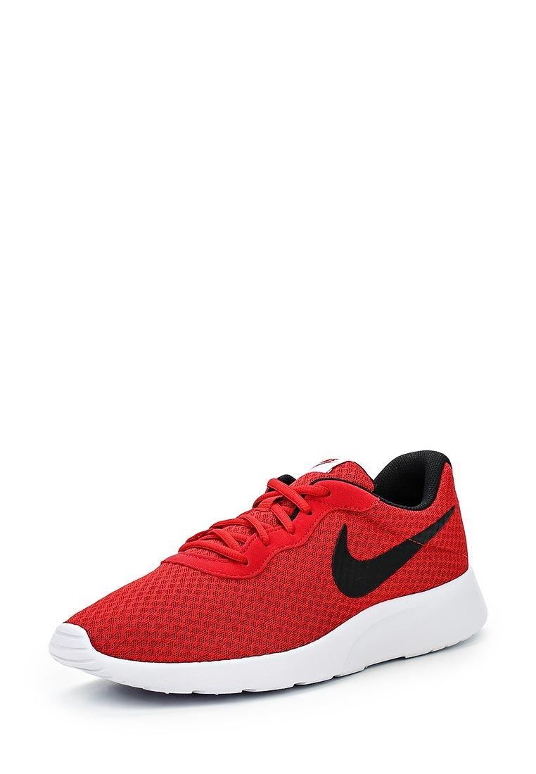 Мужские кроссовки Nike (Найк) 812654-005