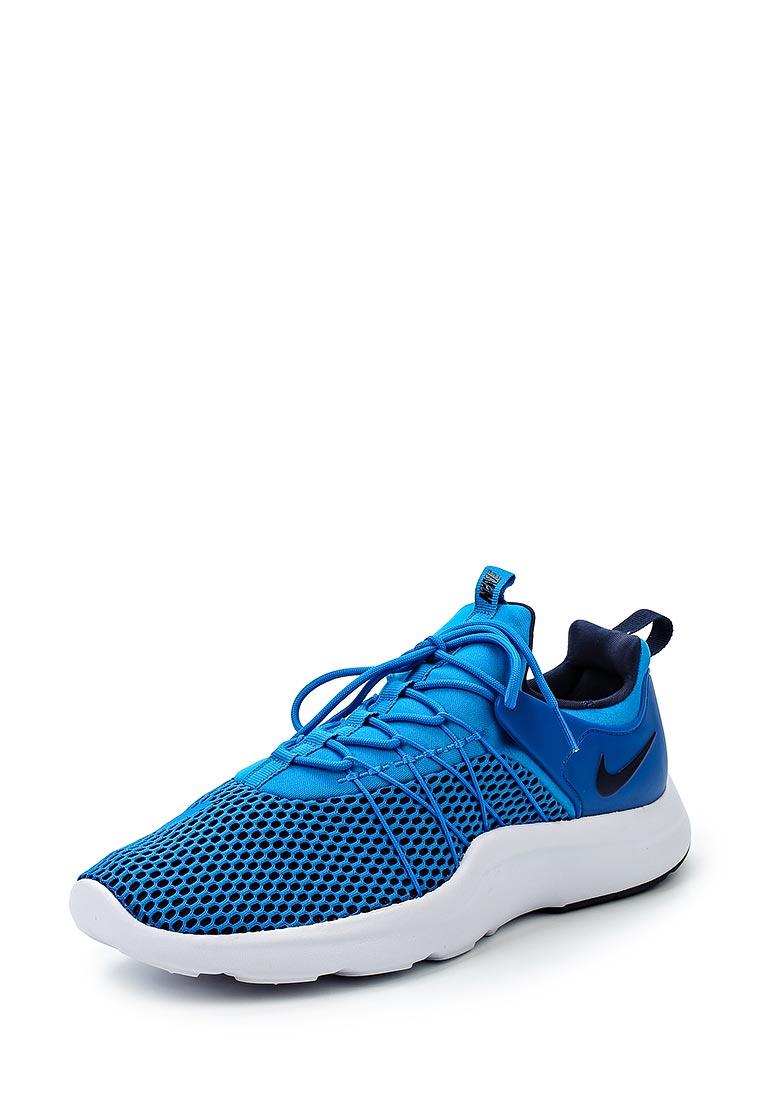 Мужские кроссовки Nike (Найк) 819803-401